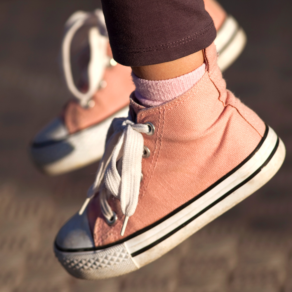 Shoes-WS