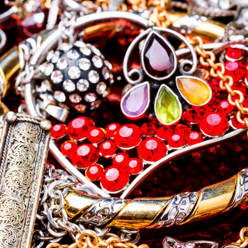jewelry-WS