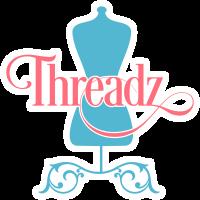Threadz-Consignment-Shop-Logo-with-glow--ws
